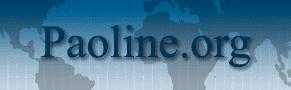 Banner que conecta con Paoline.org