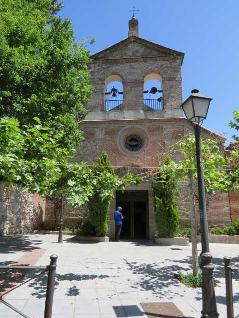 Iglesia-de-Santa-Catalina