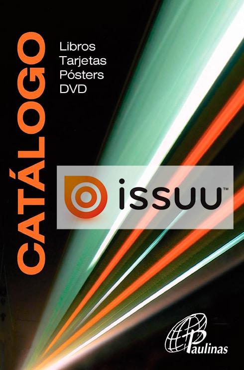 Visita nuestro catálogo en ISUU