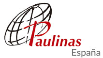 Bienvenido/a a Paulinas.es