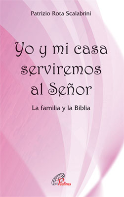 Familia y Biblia