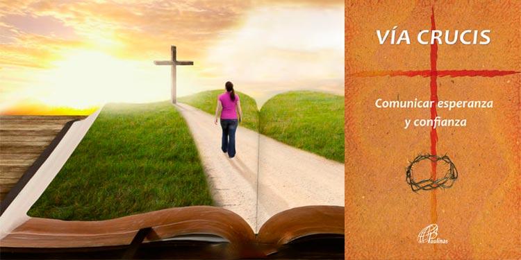 Comunicar esperanza y confianza