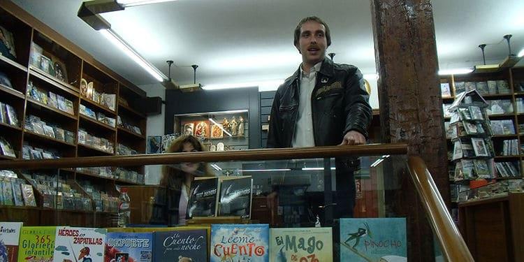 Autores del libro Test Drivers en Valladolid