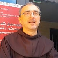 Giulio Michelini