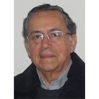 Agudelo Humberto