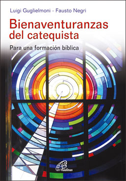Bienaventuranzas del catequista