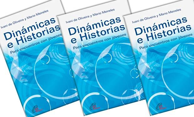 Dinamicas e histroias