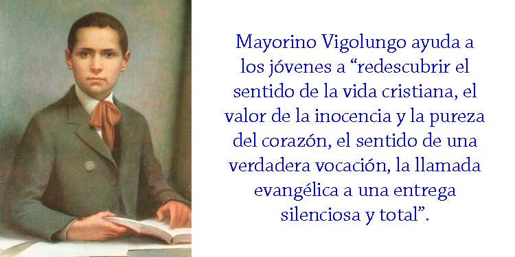 Mayorino Vigolungo