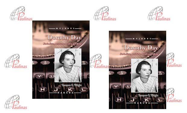 Dorothy Day Paulinas