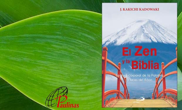 El zen y la Biblia